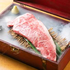 焼肉 MANIA 梅田店のおすすめ料理1