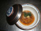 やんちゃぼうずのおすすめ料理2