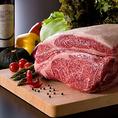 シンプルな調理法で食材の味を引き出した、ローマ料理をご堪能ください。