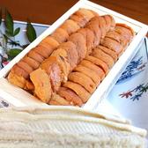 せき川のおすすめ料理2