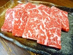 リキ 祇園店のおすすめ料理1