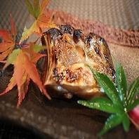 京野菜を中心