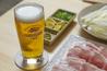 豚肉料理専門店 とんかつのりのおすすめポイント1