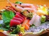 旬彩 まさらっぷのおすすめ料理2