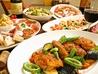 Cafe Restaurant Higashiyaのおすすめポイント1