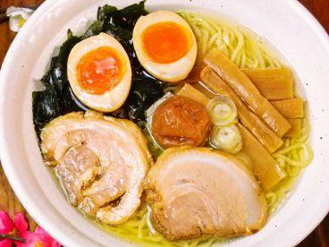 匠屋 錦糸町のおすすめ料理1