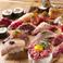 札幌肉酒場 ボルタ VOLTAの画像