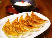 匠屋 錦糸町のおすすめ料理3