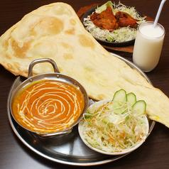 アジアンレストラン&バー AAGYAの写真