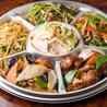 中華料理 嘉宴 糀谷店のおすすめポイント3
