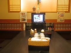 タッチパネルでラクラク注文♪職人が握る本格的なお寿司をご堪能あれ