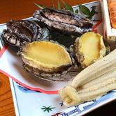 せき川のおすすめ料理3