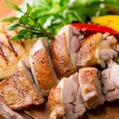 SAKEバル遊家本店のおすすめ料理3
