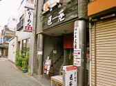 匠屋 錦糸町の詳細