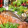 酒菜 アサカゼ ASAKAZE 鍛冶屋町店のおすすめポイント3