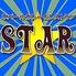 ネパールカレー&レストラン STARのロゴ