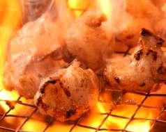 焼肉食べ放題 じゅうじゅう マーブルロード店の特集写真