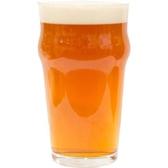 【飲み放題で飲める!】《よなよなリアルエール》かつてイギリスで生まれた伝統のリアル=「本当の」エールを今に蘇らせた琥珀色のビール。柑橘香と樽の中で活きる酵母による熟成が深いコクを生み出す。横浜でよなよなリアルエールを「生」で飲めるのはgreenSheepだけ!絶大な人気を誇るこのビールをぜひぜひ堪能あれ