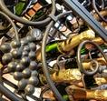 スペイン直輸入ワイン