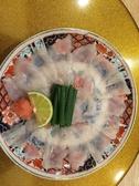 旬魚菜 海どんのおすすめ料理3