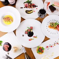 イタリアンレストラン CasaNova カサノヴァ 桜店の特集写真
