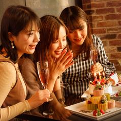 個室 肉バル ミート吉田 熊本下通り店特集写真1