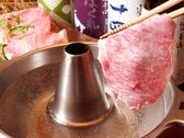 小太郎 郡山のおすすめ料理2