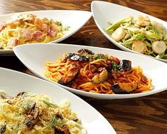 イタリア食堂 Ciao!!のおすすめ料理3