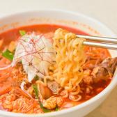 コサリ 東京 KOSARI TOKYOのおすすめ料理3