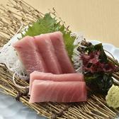 和処ダイニング 暖や 福島駅ピボット店のおすすめ料理3