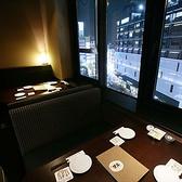 芋蔵 蒲田西口店の雰囲気3