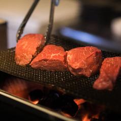 肉山 札幌の特集写真