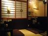 ラーメン ユタの店のおすすめポイント1