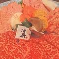 料理メニュー写真【平日限定】出島ばらいろ上ファミリーセット 4人前