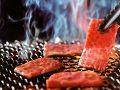 焼肉ダイニング 牛源 岐南店のおすすめ料理1