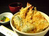 船橋屋 本店のおすすめ料理3