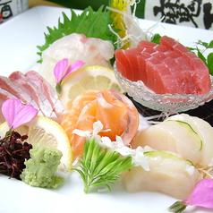 飲み喰い だぼ 福山のおすすめ料理1