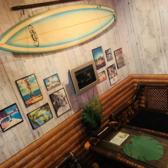 南国Bar MOAI 黒崎店の雰囲気2