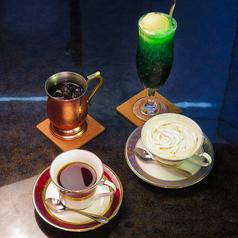 カフェ ド 巴里 池袋西口店のおすすめポイント1
