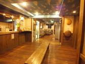 カラオケ歌屋 環状通北光店の雰囲気3