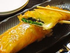 ラーメン ユタの店のおすすめ料理2