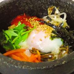 ファイブスター 釧路店のおすすめ料理1