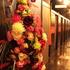 居酒屋 個室の饗宴 和花の宝石箱 新宿店