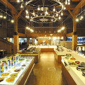 小樽運河食堂の雰囲気2