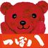 つぼ八 カラオケ Alice 京成成田駅前店のロゴ