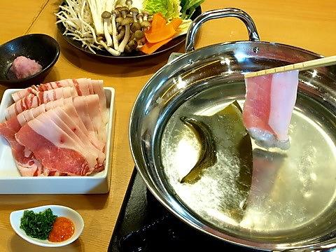 【リニューアルオープン予定】食材の宝庫『和歌山』の素材を使ったカフェダイニング♪