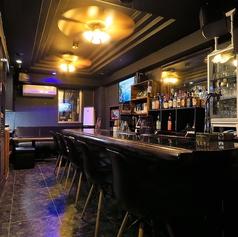 Bar KAMAKURAの写真