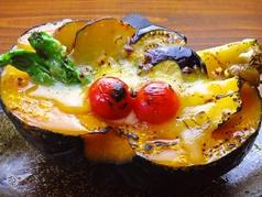 うまい野菜とお酒がいっぱい 和っかのおすすめ料理1