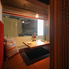ウメ子の家 神戸三宮店の特集写真