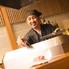 天ぷら・和食 てん樹 北野坂店のロゴ